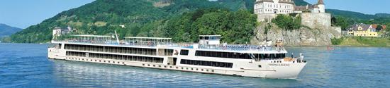 viking river cruises discounts