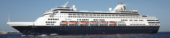 holland-america-discounts