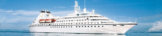 seabourn-discounts