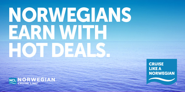 norwegian-hot-deals-aug13