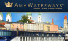 AMA Waterways National Cruise Week Sale