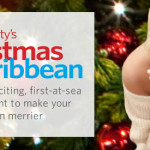 """Premiering American Idol """"Finalists at Sea"""" and Xbox One on Celebrity Christmas Cruises"""